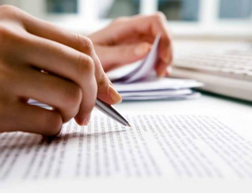 5 tips voor het schrijven van een businesscase