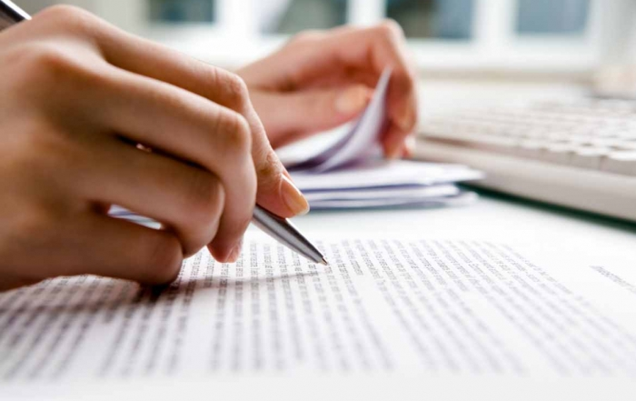 Businesscase schrijven