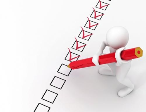 Een 10 stappenplan naar een succesvolle verandering